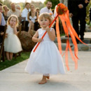 130x130 sq 1397139028679 wedding flower girl basket ideas 7