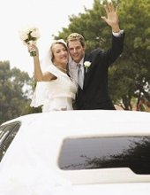 220x220_1216400418306-weddinglimousinesinmiami