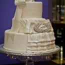 130x130 sq 1352235082891 dresscake
