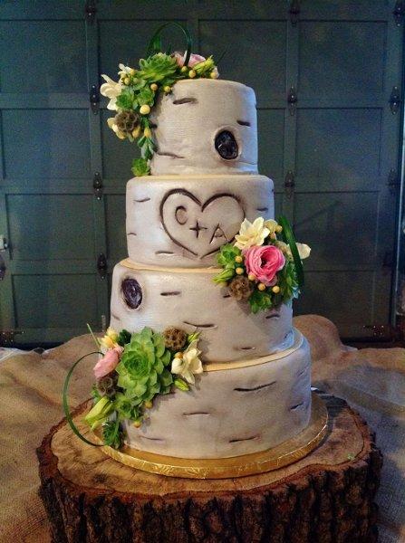 1352235073155 birchbark tulsa wedding cake