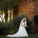 130x130 sq 1475338410308 alyssa alig photography wedding georgia atlanta at
