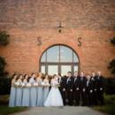 130x130 sq 1475338433091 alyssa alig photography wedding georgia atlanta at