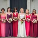 130x130 sq 1475338456283 alyssa alig photography wedding georgia atlanta at