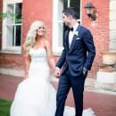 130x130 sq 1475338481729 alyssa alig photography wedding georgia atlanta at