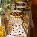 130x130 sq 1374697903274 010 miller mugge wedding 212