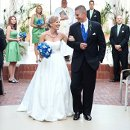 130x130_sq_1323281502452-kirbywedding