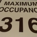 130x130 sq 1424255600591 max occupancy
