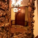 130x130 sq 1424255602547 mirror