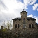 130x130_sq_1216423420322-churchrockies