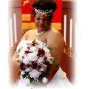 130x130 sq 1230556420406 mephotos weddingbanner2009copy