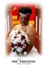 220x220 1230556420406 mephotos weddingbanner2009copy