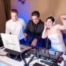 130x130 sq 1427580293448 fun wedding djrockhand