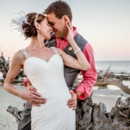 130x130 sq 1470961573503 jekyll island wedding photographer jekyll island c