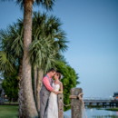 130x130 sq 1470961609957 jekyll island wedding photographer jekyll island c