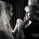 130x130 sq 1478021319032 savannah wedding photographer bobbi brinkman photo