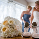 130x130 sq 1478021348333 st simons island wedding photographer st simons ca
