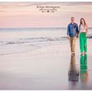 130x130 sq 1491335913329 jekyll island wedding photographer driftwood beach