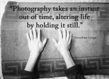 220x220 1479447580300 photo hold life still