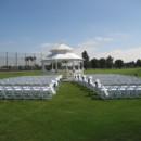130x130_sq_1371322457743-gerhart-wedding-029