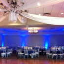130x130 sq 1377975055595 ballroom with uplighting
