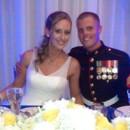 130x130_sq_1377975320217-bride--groom-close-up