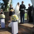 130x130_sq_1377975338608-ceremony