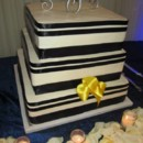 130x130 sq 1377978385697 wedding cake