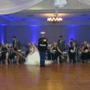130x130_sq_1377978410199-wedding-party