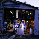130x130 sq 1420652493555 ekweddingteasers 384