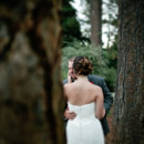 130x130 sq 1420652508732 empriemineweddingphotos
