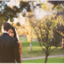 130x130 sq 1420653627188 sanfranciscoweddingphotograper0496 copy