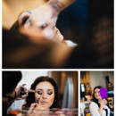 130x130 sq 1420655208541 sanfranciscoweddingphotograper0703