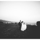 130x130 sq 1420655253652 sanfranciscoweddingphotograper0753