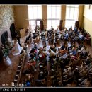 130x130 sq 1295555959120 ceremony