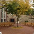 130x130 sq 1422914135387 patio wedding