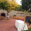 130x130 sq 1422914154203 patio wedding3