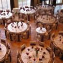 130x130 sq 1422914199276 rented cream and burgundy