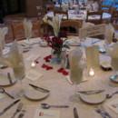 130x130 sq 1422914227816 table set