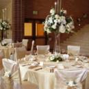 130x130 sq 1422914252836 tuscan ballroom