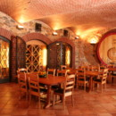 130x130 sq 1422914272017 wine cellar