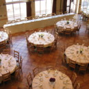 130x130 sq 1422914296062 with head table