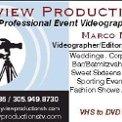 130x130 sq 1228418985649 businesscard