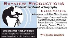 220x220 1228418985649 businesscard