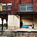 130x130 sq 1263938983214 peoriawaterhouseweddingphotography0016blog
