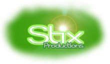 Stix Productions photo