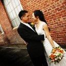 130x130 sq 1229028320970 wedding19