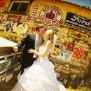 130x130 sq 1229028324705 wedding20