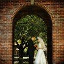 130x130 sq 1229028326830 wedding21