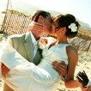 130x130 sq 1229028332002 wedding23