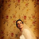 130x130 sq 1229028338830 wedding25